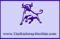The Richway Biomat